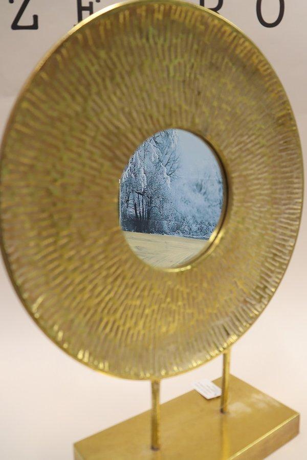 Objektspiegel